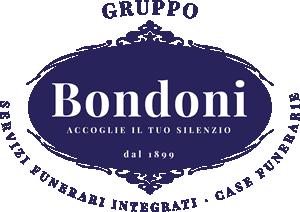 Onoranze funebri Bondoni Castelplanio